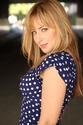 Joy Daniels - Joy Photo 2