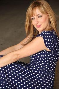 Joy Daniels - joy photo 9