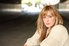 Joy Daniels - Joy Photo3