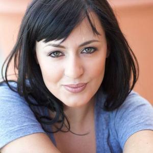Joy Daniels - Joy Photo 8
