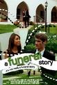 David  Kimple - Funeral Story