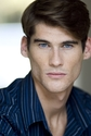 David  Kimple - Headshot 2