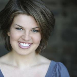 Lindsay Tanner - Lindsay