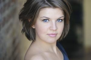 Lindsay Tanner - LindsayTanner