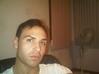 Aaron Silverstein - Short hair style face shot