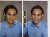 Aaron Silverstein - Headshots2