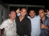 Aaron Silverstein - summer 09' and my boys
