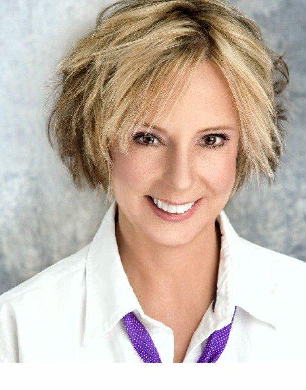 Joanne Jones - Joanne Cruise