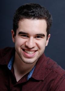 Guillermo Lozano - Lozano