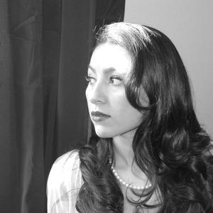 Anna Camacho - Classic