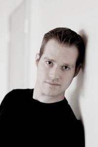 Craig Allen - Craig 2
