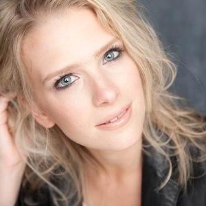 Emily Johansson - Emily 4