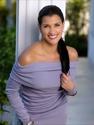 Deborah Perez - Debbie # 2