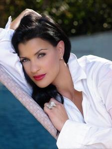 Deborah Perez - Debbie # 3