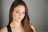 Lindsay Adkins - Headshot 2
