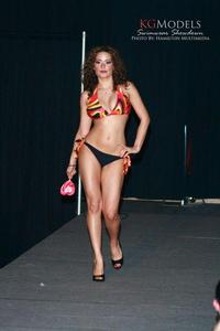 Stephanie Serrano - Runway-2