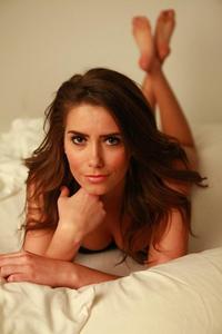 Marina Santos - photo 2