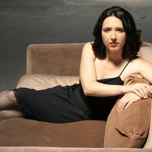 Melissa Wheeler - Formal