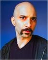 Ralph Vincent - Mustache