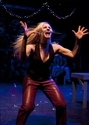 Shayna Ross - RENT-Maureen