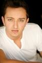 Nicholas Longo - Headshot