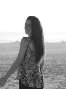Caroline Williamson - Caroline12
