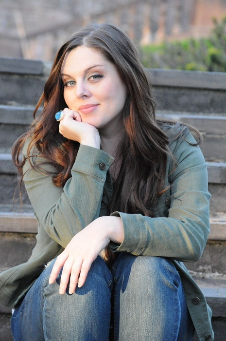 Katrina Weidman - Professional Profile, Photos on