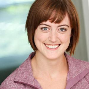 Katherine Grant-Suttie - commercial