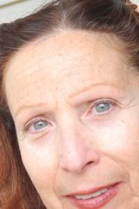 Ellee  Rose - No Makeup Ellee