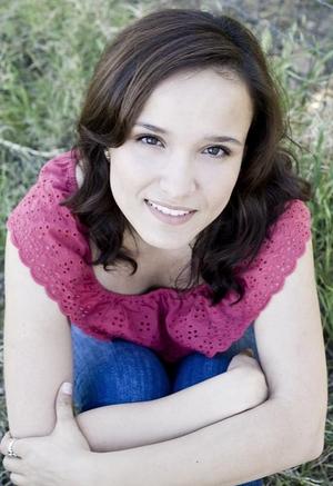 Emily DePaula - Emily DePaula