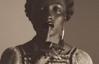 Javana Mundy - Headshot2