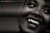 Javana Mundy - Headshot5