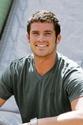 Clint J Robinson -