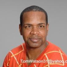Tom Watson - jt