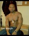 Tom Watson - one