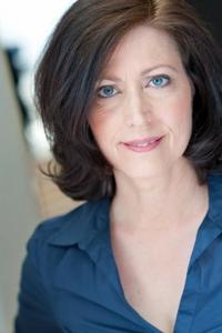 Judith  Bradshaw - Judith F. Bradshaw