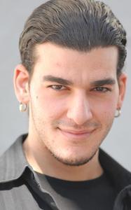 Daniel Fakih - Daniel Fakih 2010
