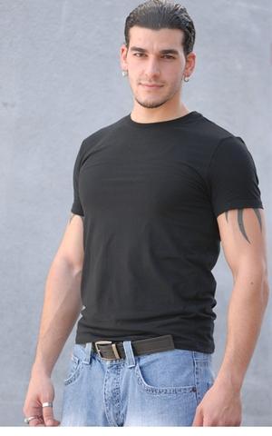 Daniel Fakih - Daniel Fakih 2010-3