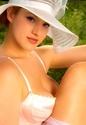 Jayne Caswell - Jayne Caswell