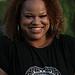 Aisha Rae Garland - Aisha Rae