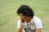 Abdulla Basuwaid - Abdulla 2