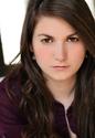 Jessie Hausmann - Jess