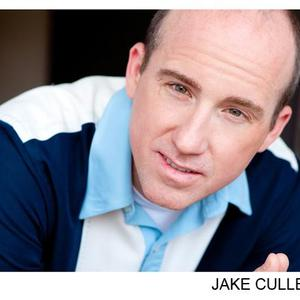 Jake Cullens - Jake Cullens 6
