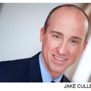 Jake Cullens - Jake Cullens 3