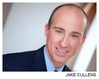 Jake Cullens - Jake Cullens 3