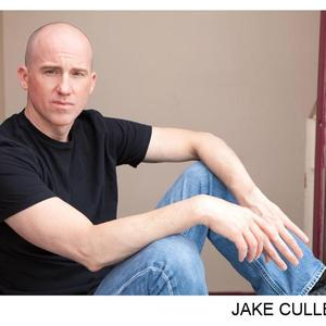 Jake Cullens - Jake Cullens 5