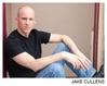 Jake Cullens - Jake Cullens 5