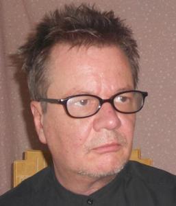 Raymond Littmann - Anderson2