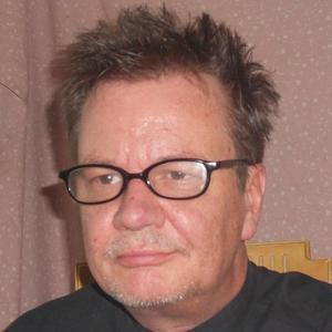 Raymond Littmann - Anderson3