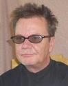 Raymond Littmann - Anderson4